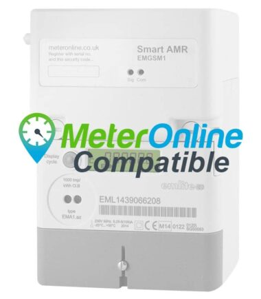 EMGSM1-MID meter online