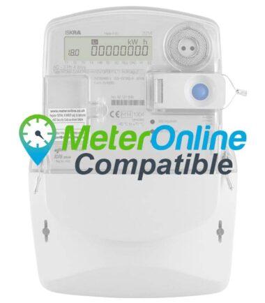MT382-CT-MID Meteronline