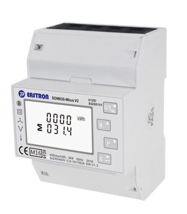 SDM630-MBUS-MID