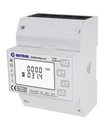 SDM630-MBUS-MID-CT