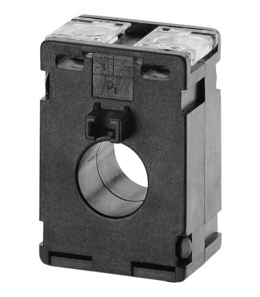 Crompton instruments - M53Q single phase current transformer (50-300A)
