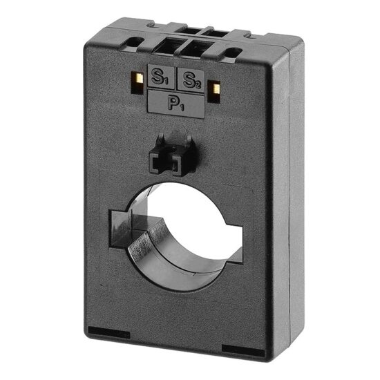 Crompton instruments – M63N single phase current transformer (200-800A)