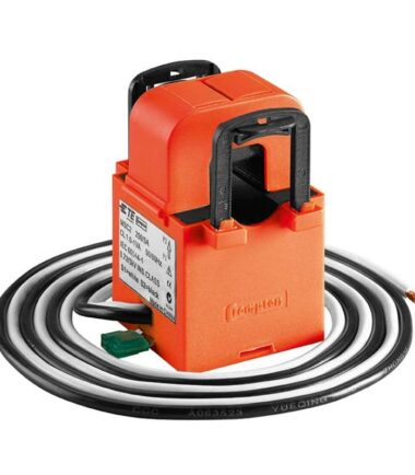 Crompton instruments - MSC2 miniature split core current transformer (100-250A)