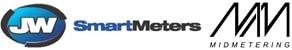 JW Smartmeters