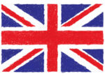 Supporting UK manufacturing